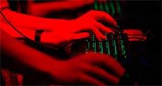 Russia Demands Washington Explain Hacking Reports