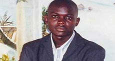 Cameroon Sentences Three Students to Prison over Boko Haram Joke