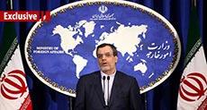 Jaberi Ansari: Lebanon's Political Agreement Has  Positive Effect on the Country, the Region