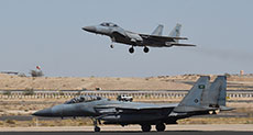 Saudis Announce 48-hour 'Ceasefire' in Yemen?