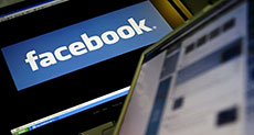 Facebook Announces 500 New Jobs in 'Global Hub' London