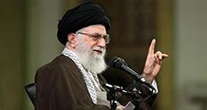 Imam Khamenei: Iran to Respond If US Renews Bans