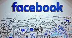 Facebook «Made China Censorship Tool»