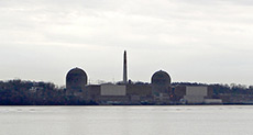 US «Antiquated» Nuclear Facility Operational?