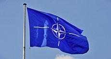 NATO Urges EU to Increase Military Budgets