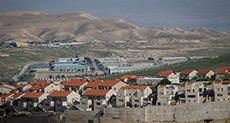 UN Sees Danger in «Israeli» Settlements, Palestinian Split