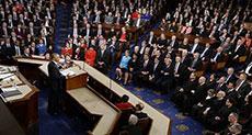 Senate to Vote on Renewal of Iran Sanctions Act