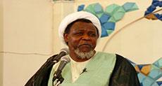 Nigeria Crackdown: Authorities Urge Sheikh Zakzaky Prosecution