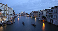Italy's Veneto Passes Bill Defining Population as «Minority»