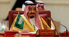 Saudi King Warns Against «Foreign Interference» in Yemen as His Troops Continue Attacks