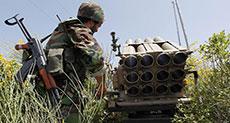 Haaretz: We're Unprepared to Confront Hizbullah, Not able to Deter It