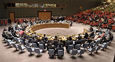 New Zealand Defends UN Vote, 'Israel' Recalls Ambassador
