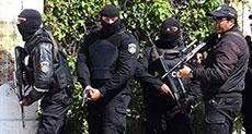Tunisia Warns of Returning Extremists