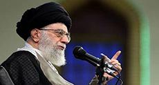 Imam Khamenei: Iran Must Continue to Strengthen Self