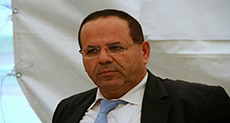 'Israeli' Official Uncovers Role in Latest 'Israeli'-Bahraini Meeting: Ties with Gulf Improving