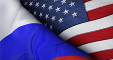 Lavrov: Russia Will Respond to US Sanctions against Russia