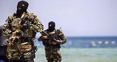 Tunisia: 800 Returning Terrorists Jailed, Tracked