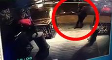 Istanbul Attack: Daesh Claims Responsibility for Nightclub Massacre