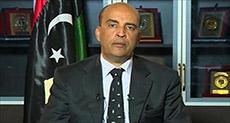 Libya Deputy PM Quits: 'I Have Failed'