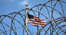 US Transfers 4 Gitmo Detainees to Saudi Arabia