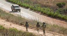 «Israel» Releases Abducted Lebanese Shepherd
