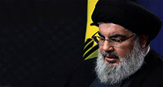 Sayyed Nasrallah on Ayatollah Rafsanjani: We Lost a Great Man, Will Never Forget His Support