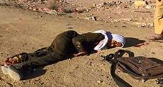 Saudi Commits New Massacre against Yemeni Schoolchildren
