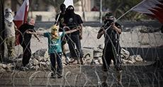 Bahrain Crackdown: Court Upholds Death Sentences for 3 Anti-Regime Protesters