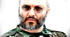 Maariv: Obama Accomplice in Haj Imad Mughniyeh Assassination