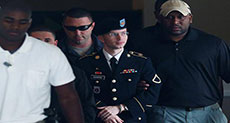 More Clemency to Follow Obama's Shortening of Manning's Sentence