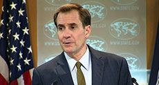 US Scolds Its Ally Bahrain over Execution of 3 Activists