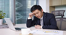 Japan to Ban Overworking, Combat Death from Excessive Hours!