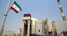 Iran to Resume Nuclear Program If Trump Dishonors P5+1 Agreement