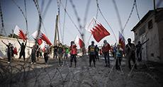 UK Funds Bahrain Parliament as It Halts Reforms, Backs Executions