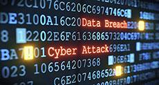 Saudi Arabia Warns on Cyber Security as Shamoon Virus Resurfaces