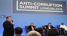 Watchdog Group: Corruption Worsens Under Populist Leaders