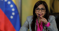 Venezuela Ready to Normalize Relations with US