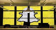 Snapchat to Reveal Financials within a Week