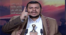 Ansarullah: Saudi War on Yemen to Prove Servitude to US Masters