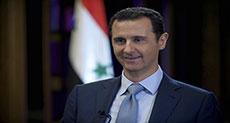 Al-Assad's Office Refutes Rumors: President in Excellent Health