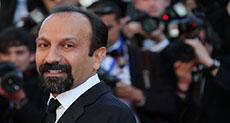 Oscar-winning Director Boycotts Academy Awards over US Muslim Ban
