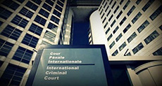 African Leaders Adopt Strategy on ICC Pullout