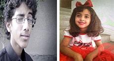 Obama Killed a 16-Yo American in Yemen, Trump Just Killed His 8-Yo Sister