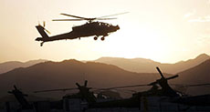 Civilians, Including Children 'Likely' Killed in Yemen Raid - US Military