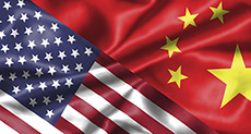 China Warns US against Destabilizing East Asia
