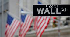 Trump Orders Review of Bank, Retirement Rules