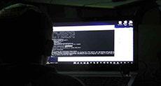 'Israel' is Teaching Kids Cyber Skills
