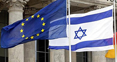 EU Delays Summit with «Israel» over Settlement Law