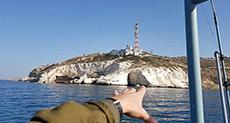 «Israel» Prepares for a Maritime Hizbullah Offensive