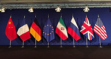 Concerned Russia: Iran's Withdraw from 2015 Nuclear Agreement Failure to Int'l Community